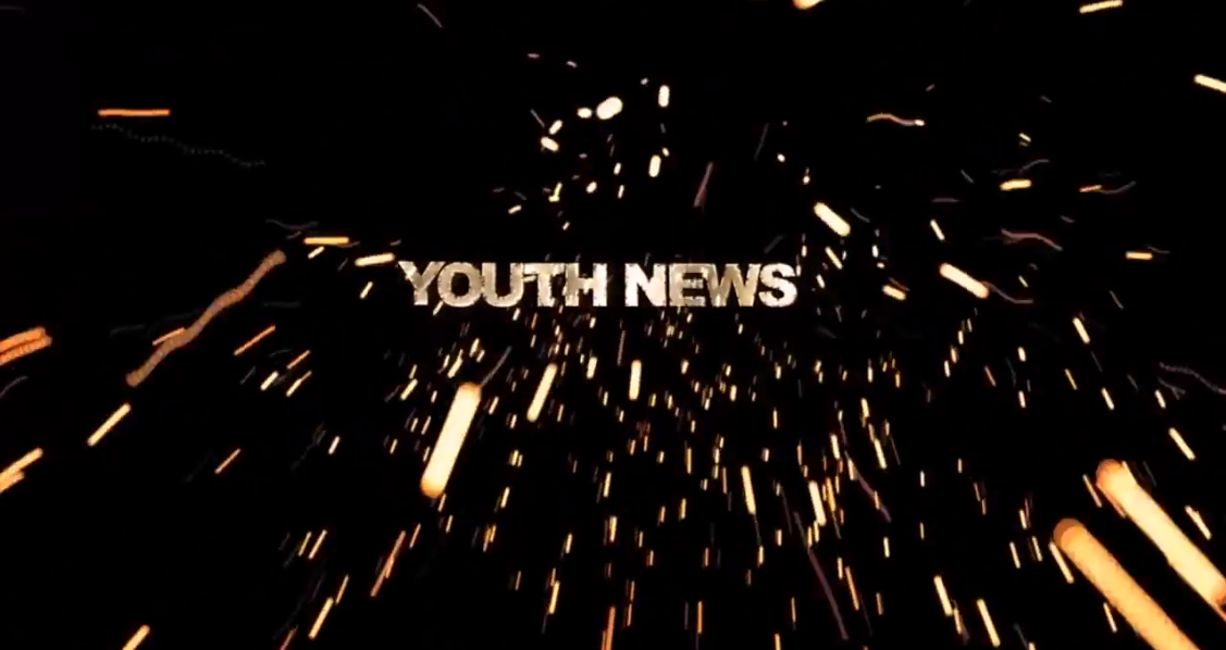 Impact Youth News – Action Video Clip