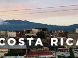 costa roca mission trip summer